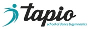 tapio_logo