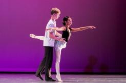 SOA dance 2017-7116