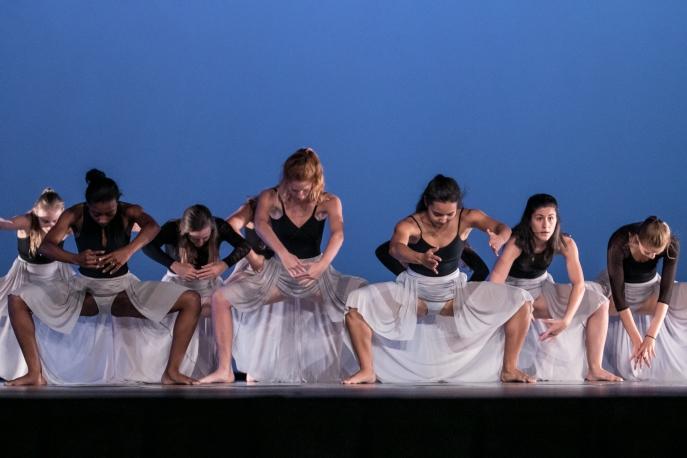 SOA dance 2017-7640