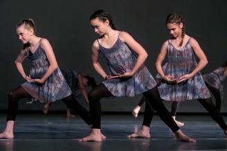 SOA dance 2017-7760 18