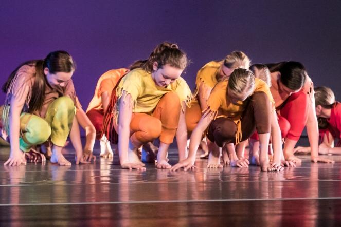 SOA dance 2017-7946 94