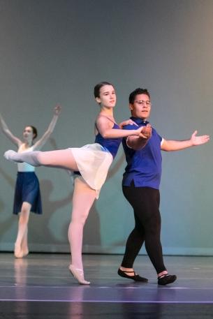 SOA dance 2017-8215 186