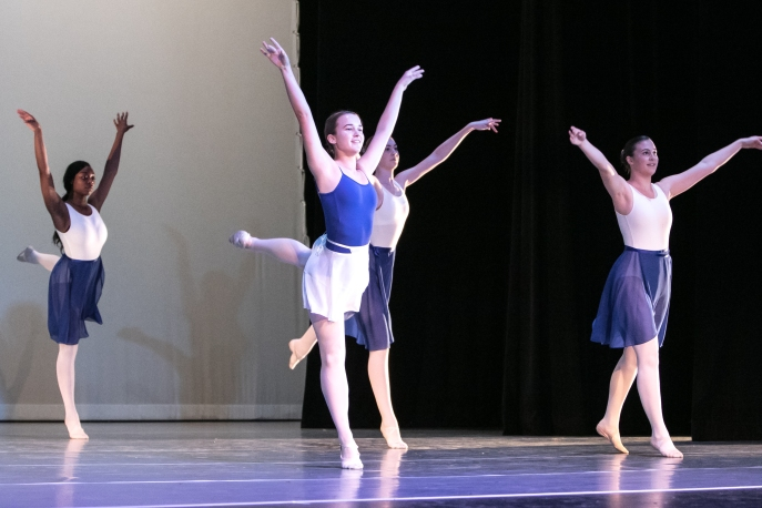 SOA dance 2017-8324 217