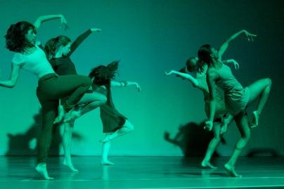 SOA dance 2017-8411 239
