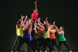SOA Dance 2018-3999 copy