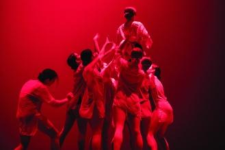SOA Dance 2018-4112 copy