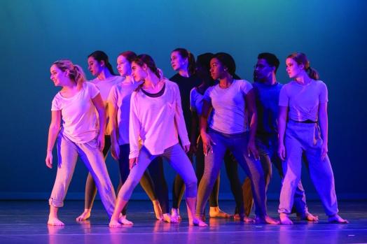 SOA Dance 2018-4443 copy