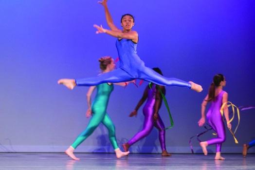 SOA Dance 2018-4646 copy