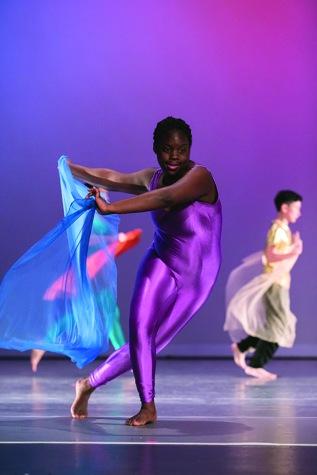 SOA Dance 2018-4711 copy