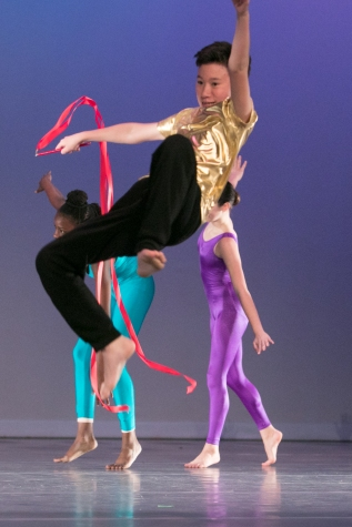 SOA Dance 2018-4717 copy