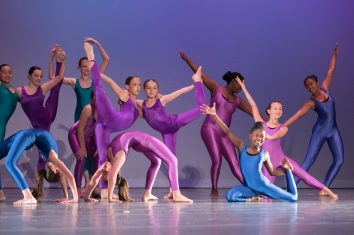 SOA Dance 2018-4779