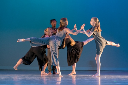 SOA Dance 2018-5293 copy
