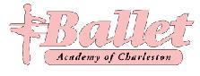 ballet academyAsset 2-100