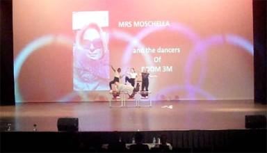 dancers_msM