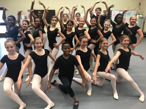 ballet 2019a